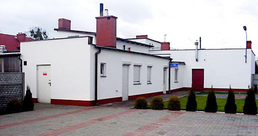 Wieloletnie doświadczenie w obróbce skrawaniem na terenie Bydgoszczy i Solca Kujawskiego